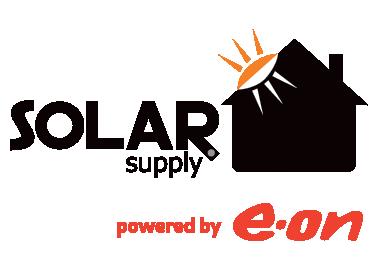 Solar Supply Sweden AB